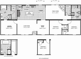 Jim Walter Homes Floor Plans New Oakwood Homes Bristol Va