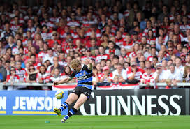 240 Best Bath Images On Goal Kicking In Rugby Find Out The Best Tips On How To Succeed