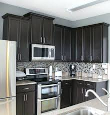 Gray Stained Kitchen Cabinets Grey Stained Maple Kitchen Cabinets Grey Stained Kitchen Cabinets