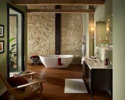 Bathroom Installation Leeds In Roundhay Shower Riser Installations - Bathroom design san diego
