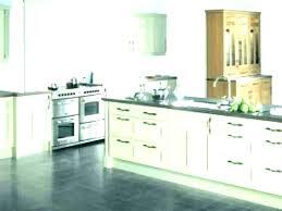kitchens island green kitchen island kronista co