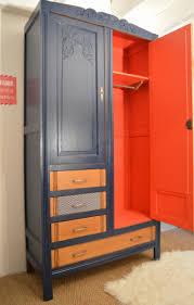 serrure meuble bureau serrure meuble bureau armoire vintage ma lle 5 tournoispoker info