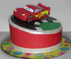 cars birthday cake birthday cakes me cakes landini kathuria