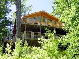 Cheap 1 Bedroom Cabins In Gatlinburg Tn Best 25 Cheap Cabins In Gatlinburg Ideas On Pinterest Cheap