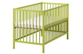 décoration chambre bébé ikea déco chambre bébé