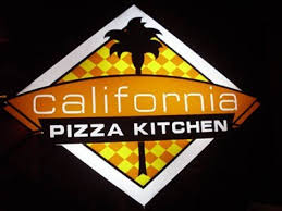 Does California Pizza Kitchen Take Reservations by Join The Happy Hour At California Pizza Kitchen Town Square In Las