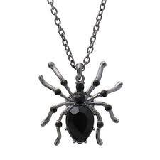 halloween accessories u2013 rosemarie collections