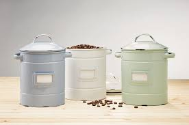 surrey 3 piece kitchen canister set u0026 reviews birch lane