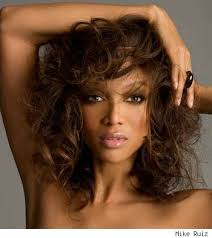 hair bank jacksonville fl tyra banks fiercely real tyra banks 3 pinterest tyra bank