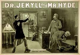 thanksgiving killing indians adaptations of strange case of dr jekyll and mr hyde wikipedia