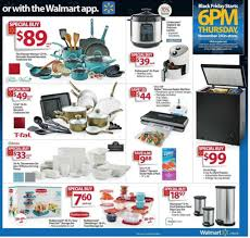 black friday deep freezer walmart black friday ad for 2016 thrifty momma ramblings