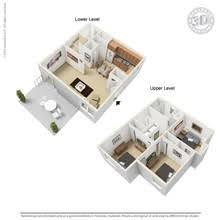 3 bedroom apartments in albuquerque sun plaza free utilities rentals albuquerque nm apartments com