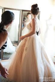 all the insider secrets of wedding dress shopping a practical