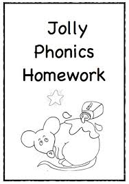 32 best jolly phonics images on pinterest jolly phonics