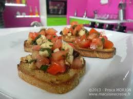 cuisine antillaise ma cuisine créole