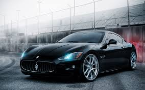 maserati blacked out maserati granturismo wallpapers amazing 34 wallpapers of maserati
