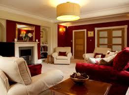 luxury arts u0026 crafts home furnishing interiors ltd