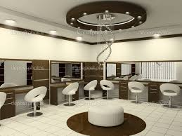 Design Hair Salon Decor Ideas Beauty Salon Decorating Ideas Photos Pictures Interior Designing