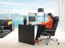 Comfortable Office Chairs Great Is This The Most Comfortable Office Chair In The World