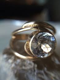 cleopatra wedding ring 23 best rustic wedding rings images on rustic wedding