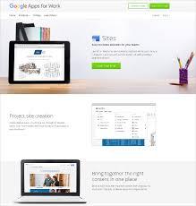 10 education moodle themes u0026 templates free u0026 premium templates
