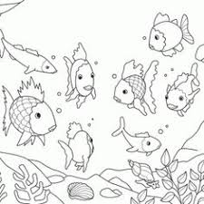 https www google u003dreptiles coloring pages clipart
