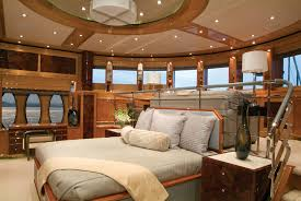 Network Interiors Unique Yacht Interiors Pictures Add This To Your Social Network