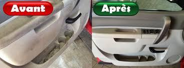 nettoyer siege voiture vapeur nettivap autos le lavage auto à la vapeur un service éco