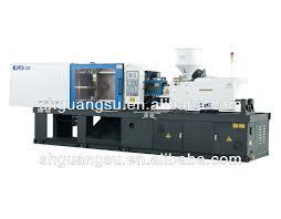 plastic hand moulding machine plastic hand moulding machine