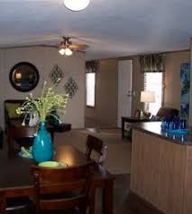 Kitchen Remodel Ideas For Mobile Homes Mobile Home Remodeling Ideas Curb Appeal Pinterest