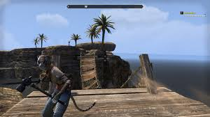 the elder scrolls online diary day 2 gaming at the digital fix