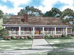 small country style house plans house plans country style 100 images 13 delightful house