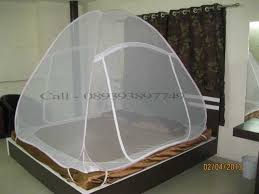 mosquito net for bed mosquito net for bed windows and doors in chennai