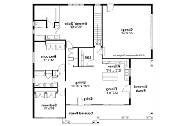 gothic house plans australia collection also plan image floors