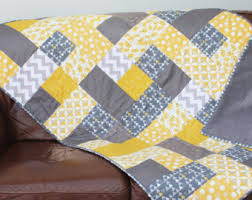 Designer Sofa Throws Quilts Etsy