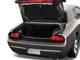 Dodge Challenger 2013 - 2013 dodge challenger epautos libertarian car talk