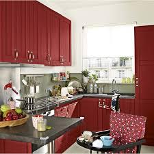 cuisines delinia meuble de cuisine delinia composition type rubis chêne patiné