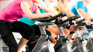 why the golds gym exercise bike is always in such high demand