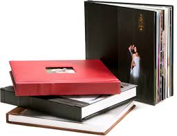 Picture Albums Professional Wedding Albums Professional Wedding Book Albums