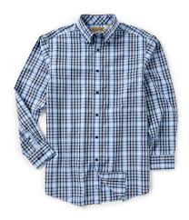 North Carolina how to fold dress shirt for travel images Roundtree and yorke men 39 s big and tall clothing dillards jpg
