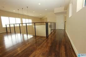 Laminate Flooring Birmingham Al 2222 2nd Ave N Ph Birmingham Al 35203 Mls 738904 Movoto Com