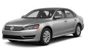 2013 volkswagen passat 3 6l v6 se w sunroof 4dr sedan specs and prices