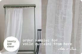 Discount Designer Curtain Fabric Uk Buy Voiles Curtains And Voile Curtains Online Curtain Curtains