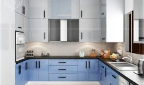 interior ideas for indian homes awesome kitchen design indian style decoration ideas home devotee