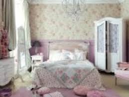 chambre style anglais deco chambre fille cosy deco chambre style anglais