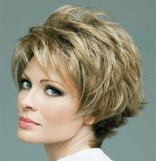 current hair trends 2015 for women 50 hairstyles for women over 50 and overweight current short