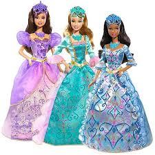 amazon barbie musketeers 3 doll aramina