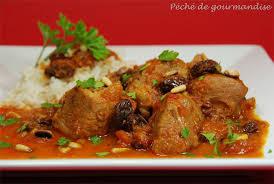 cuisiner du veau en morceau sauté de veau à l aigre doux péché de gourmandise