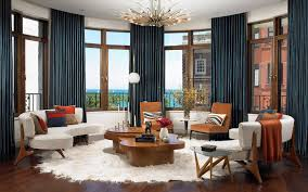 top home design 2016 home amy lau design