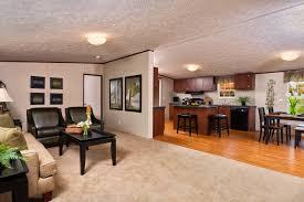 4 Bedroom Double Wide New Doublewides 49 777 Free Delivery Virginia U0026 West Virginia